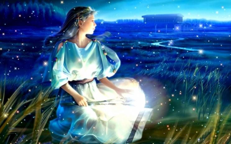 Horoskop Jungfrau 2021 Liebe