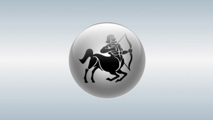 Horoskop 2021 Schütze