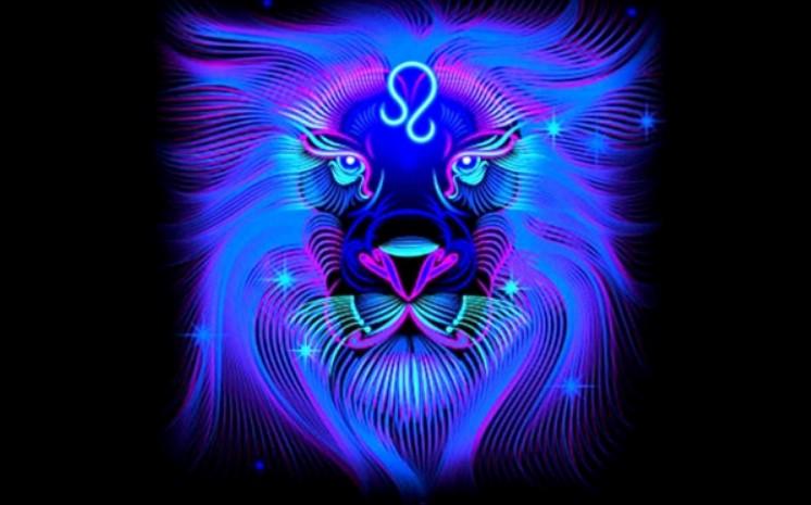 Horoskop 2021 Löwe Frau