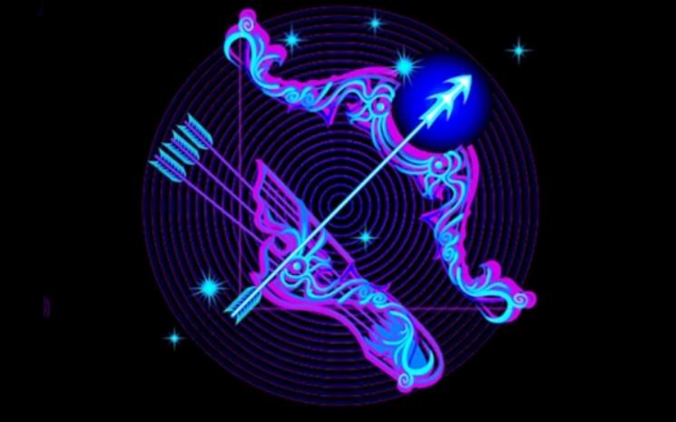 Horoskop Schütze 2021 Liebe